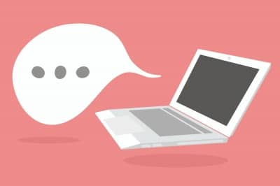 Engage-B2B-Customers-Online