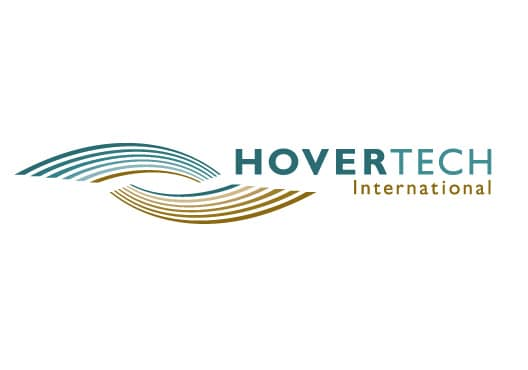 Hovertech logo