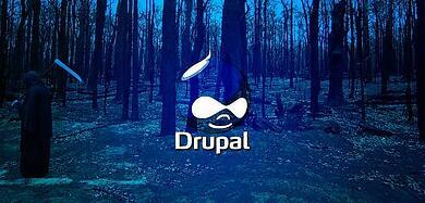 Drupageddon