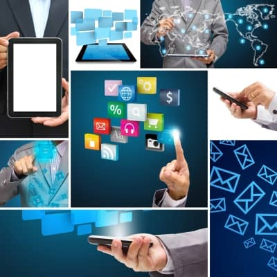 The-Future-of-eCommerce-2012