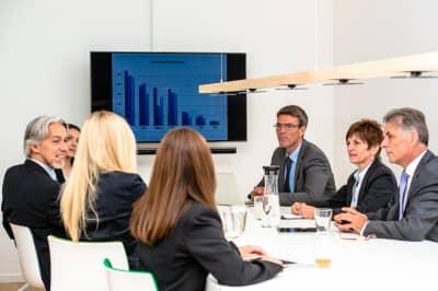 7-takeaways-lean-start-up-conference