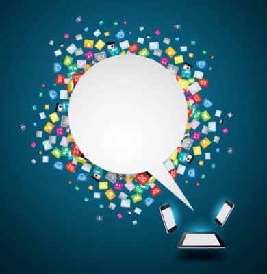what-is-inbound-marketing-strategy