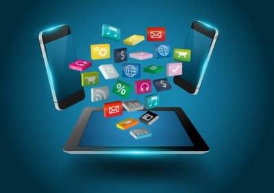 test-website-mobile-platform-desktop-browsers