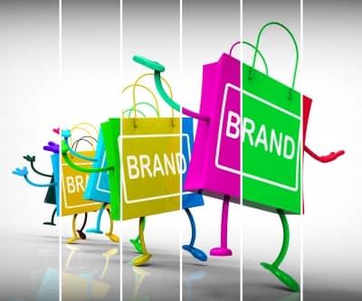 brand-awareness-budget