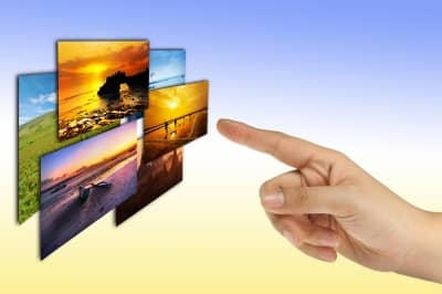 eCommerce-product-photography-killing-sales