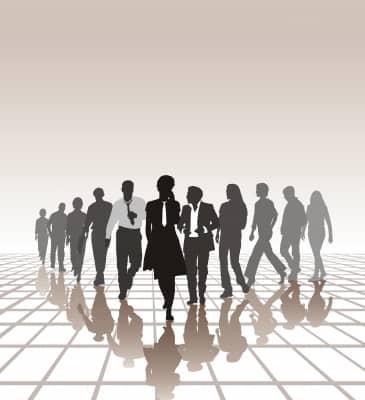 ecommerce-development-inhouse-outsource