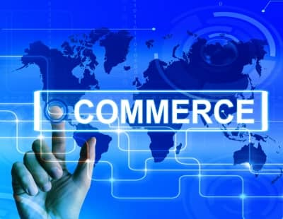 5-SEO-strategies-for-ecommerce