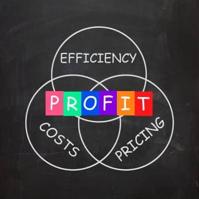 pricing-vs-profit