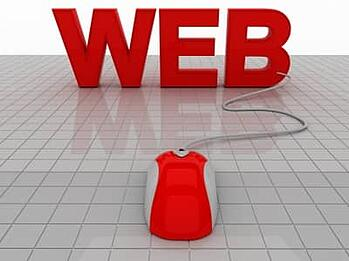 maximizing-lead-generation-potential-for-website