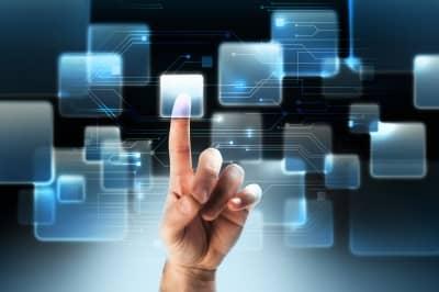 future-small-business-website-digital-marketing