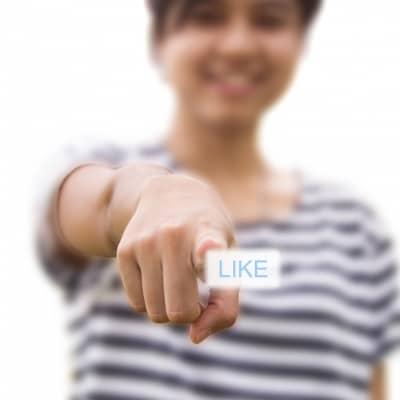 Looking-Ahead-Top-News-Social-Media-2013