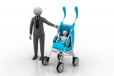 launching-website-like-delivering-baby-part-1