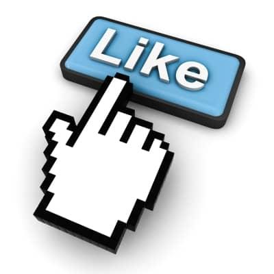 Facebook-application-development