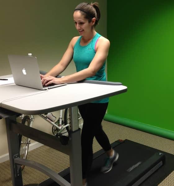 Desk-Treadmill-Resized