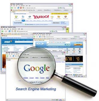 PPC-Inbound-Marketing