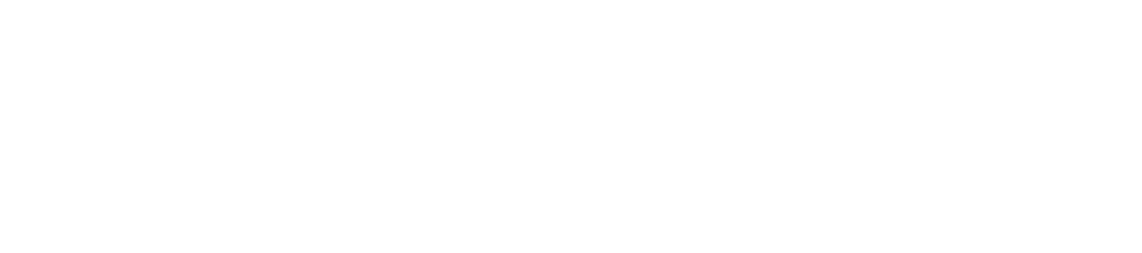 Syncshow White Logo - Marketing Agency for Manufacturing