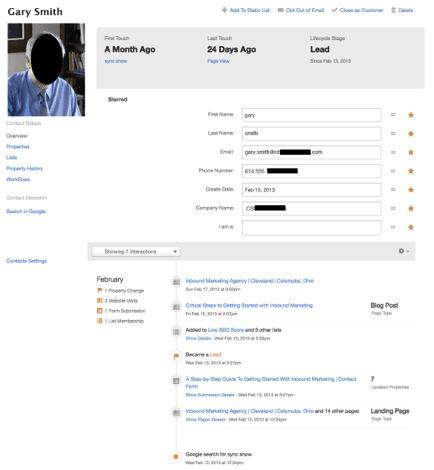 personaldatacapture resized 600