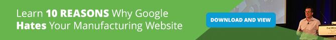 10-reasons-google-hates-your-website-body-cta