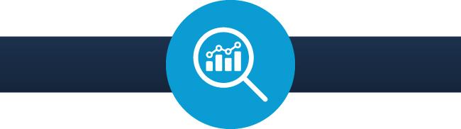 1-Digital-Marketing-Metrics-Why-They-Important