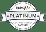 HubSpot_Platinum_Partner_Cleveland.png
