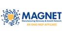 sponsorMagnet-1