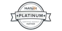 homePartners-HubSpot