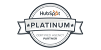 homePartners-HubSpot