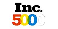 homePartners-Inc5000