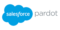 homePartners-Pardot