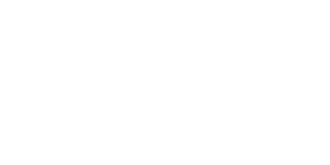 logoHubSpot-white00.png