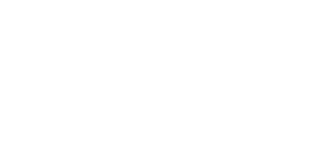 logoPardot-white00.png