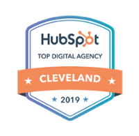 Cleveland-2019-01-1