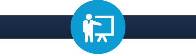 4-Presenting-Digital-Metrics