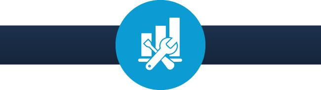 5-data-tools