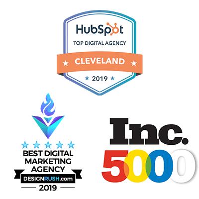 Awards-HubSpot-Inc-DesignRush_landingPages (1)