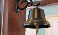Bell (1)-1