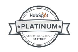 Platinum_Badge-3.png