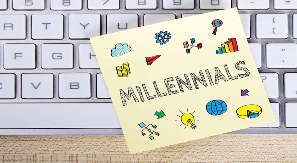 millennials-stick-note.jpg