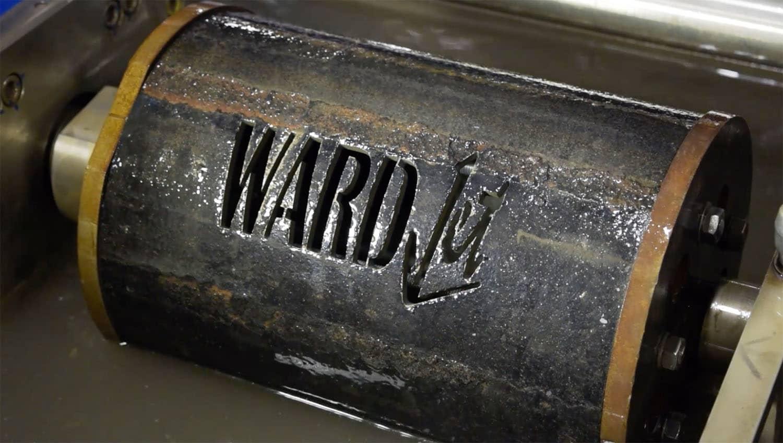 WARDJet.jpg