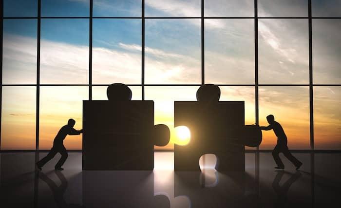 Integrating Traditional and Digital Marketing Strategies