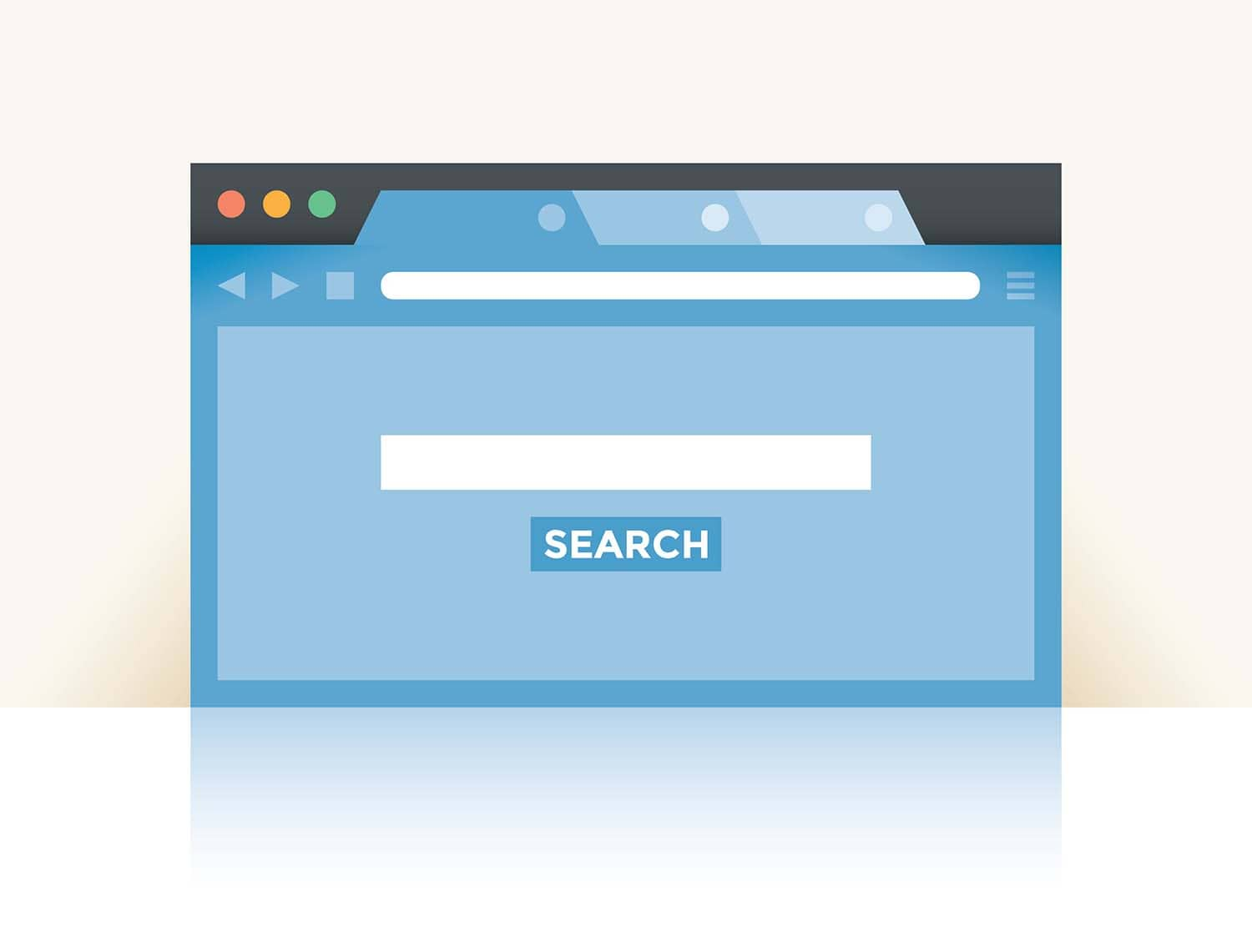 SEO for Manufacturers