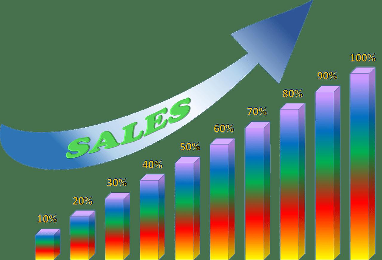 Sales_increase.png