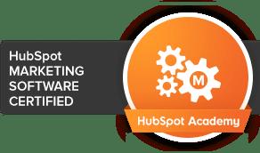 hubspot-marketing-software-certification.png