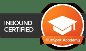 inbound-certification.png