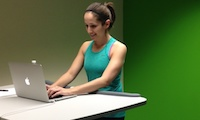 Desk-Treadmill-Resized (1)