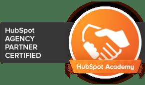 HubSpot-Agency-Partner-Certification.png