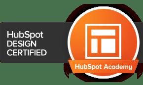 HubSpot-Design-Partner-Certification.png