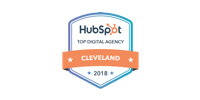 HubSpot-Top-Digital-Agency-Cleveland