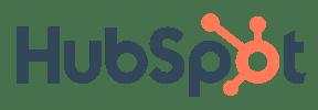 Hubspot logo-1