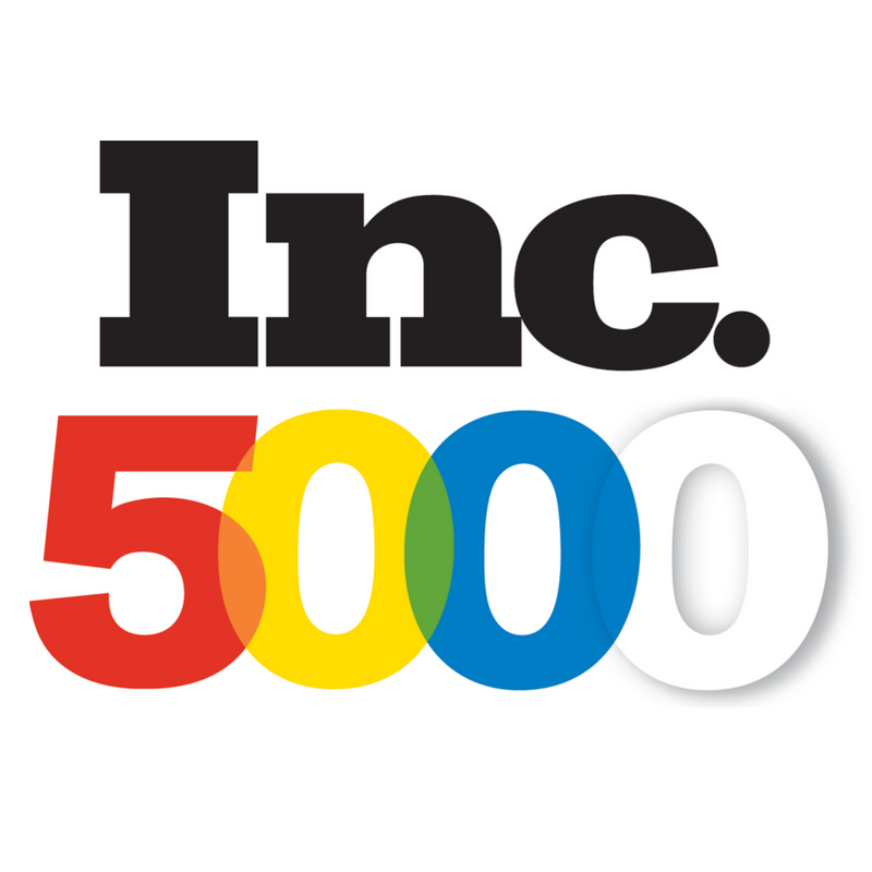 Instagram - Inc 5000